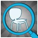 도서관 좌석 정보 logo