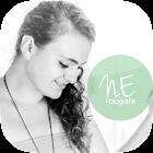 Nicole Endres  Fotografie icon