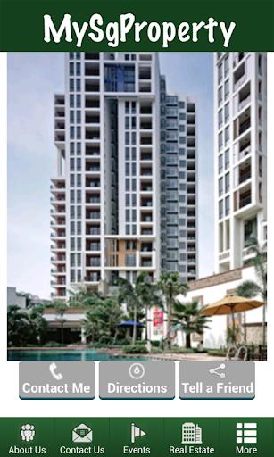 MY SG Property