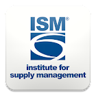 ISM Conferences & Events icon
