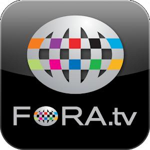 Fora.tv