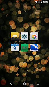 Tersus - Icon Pack v2.6.0