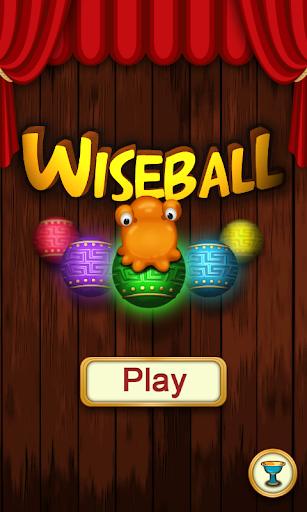 Wiseball