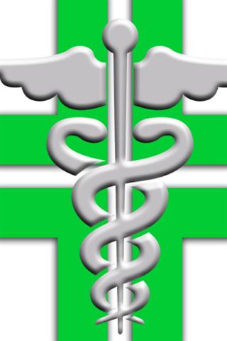Farmacia Lamedica