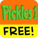 Pickles 1 Lite logo