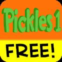Pickles 1 Lite logo