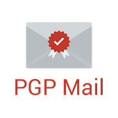 PGP Mail