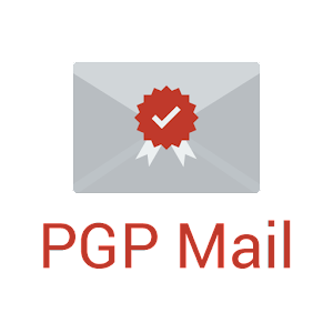 PGP Mail download