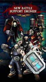 Warhammer 40,000: Carnage Screenshot 5