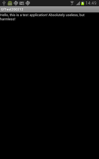 GfTestApp2013
