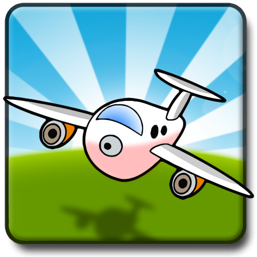 Air Control Game file APK Free for PC, smart TV Download