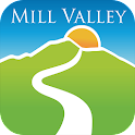 Mill Valley Chamber