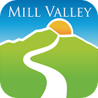 Mill Valley Chamber icon