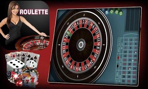 online casino roulette strategy pearl casino
