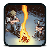 The Walking Dead, Vol. 9 icon