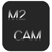 M2CAM Single View
