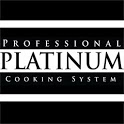 Platinum Cookware by Antix icon