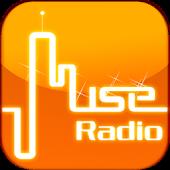 迷尚悉尼中文广播电台