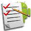 List Master 2.2.0 APK for Android