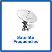 Satellite Frequencies