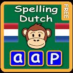 Learn to write Dutch words