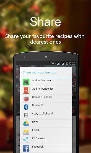 玩免費健康APP|下載中国語のレシピ app不用錢|硬是要APP