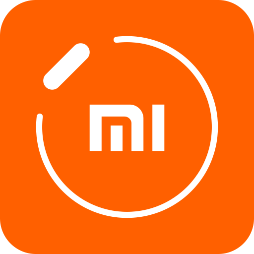 Mi Fit app (apk) free download for Android/PC/Windows
