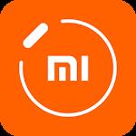Mi Fit v1.4.924 (1080)