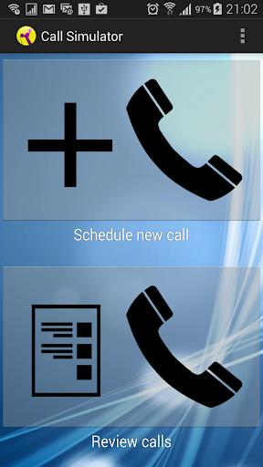 恶作剧电话模拟器 PRO