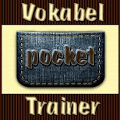 Vokabeltrainer pocket