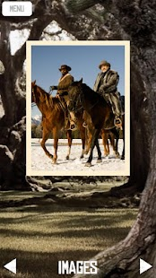 Django Unchained- screenshot thumbnail