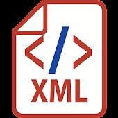 Learn XML Tutorial