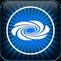 Crestron Mobile logo