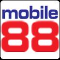 store.mobile88.com icon