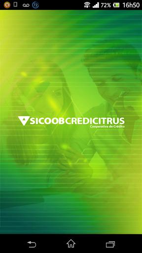 【免費財經App】Credicitrus-APP點子