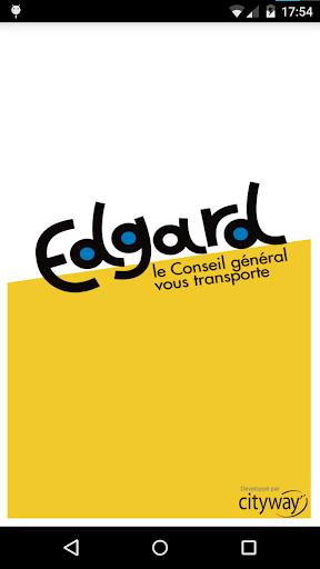 Edgard Mobile