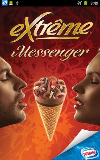 ExtreMessenger