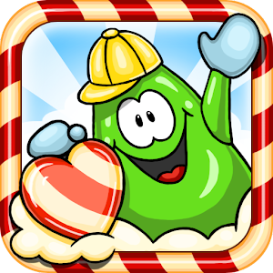 Candy Island:Bakery Sweet City for PC and MAC
