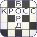 Russian Crosswords icon