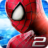 The Amazing Spider-Man 2 by Techesia.com