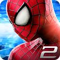 The Amazing Spider-Man 2 Cracked APK Download