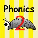 Phonics Level 2