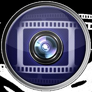 frame shot video image capture