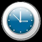 Punch Clock HD