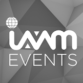 IAVM Events