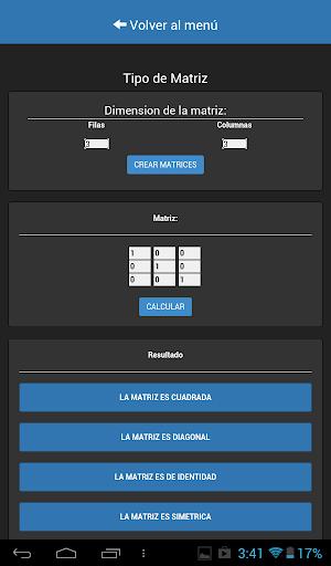 【免費教育App】MatrizAPP-APP點子