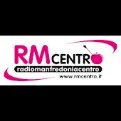 RMCentro - Manfredonia (FG)