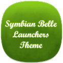 Belle Multi Launcher theme icon