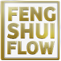 Feng Shui Flow Fortune icon