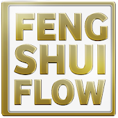 Feng Shui Flow Fortune